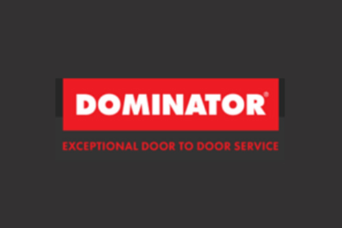 Dominatordoors